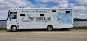 Winnebago clinic